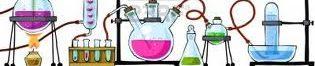 sciences physiques -chimie