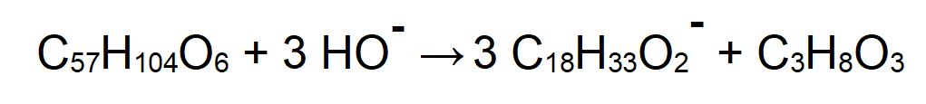 L'attribut alt de cette image est vide, son nom de fichier est euqation-de-réaction.png.
